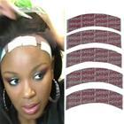 Peruukkiteippi / lace front wig 5-pakkaus, Hiustenhoitotuotteet