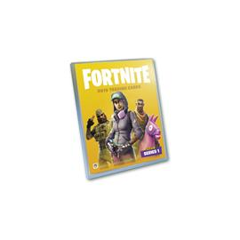 Fortnite TC Starter