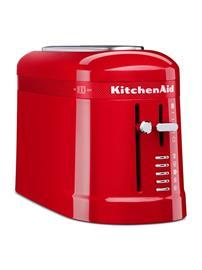 KitchenAid Queen of Hearts 5KMT3115H, leivänpaahdin