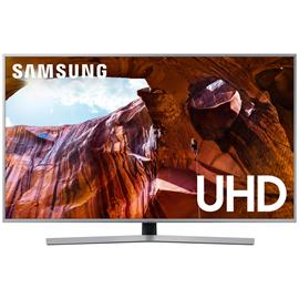 "Samsung UE55RU7475 (55""), LED-televisio"