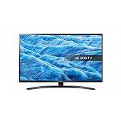 "LG 65UM7400 (65""), LED-televisio"