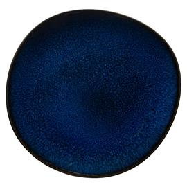 Villeroy & Boch Lave lautanen Ø 23 cm Lave bleu (sininen)