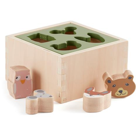 Kids Concept Edvin Pick Box