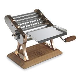 Marcato Otello Pasta Machine, Copper Bronze
