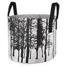 Muurla Nordic Bag 30 L, The Forest