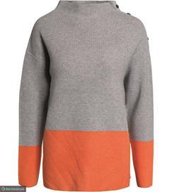 Brandtex 207565 naisten villapaita