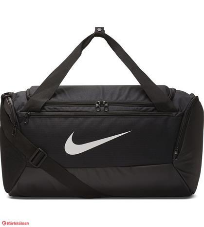 Nike Nk Brasilia 41L treenikassi