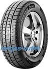 Cooper Weather-Master Snow ( 205/65 R15 94H ), Kitkarenkaat