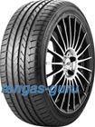Goodyear EfficientGrip ( 245/45 R20 99V , SUV )