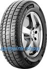 Cooper Weather-Master Snow ( 205/65 R15 94H ), Nastarenkaat