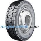 Bridgestone R-Drive 002 ( 315/80 R22.5 156/150L kaksoistunnus 154/150M )