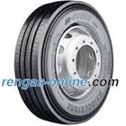 Bridgestone R-Steer 002 ( 315/80 R22.5 156/150L kaksoistunnus 154/150M )