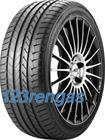 Goodyear EfficientGrip ( 245/45 R20 99V , SUV ) Kesärenkaat