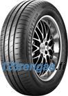 Goodyear EfficientGrip Performance ( 195/55 R16 91V XL ) Kesärenkaat