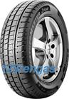 Cooper Weather-Master Snow ( 205/65 R15 94H ) Talvirenkaat