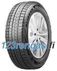 Bridgestone Blizzak Ice ( 205/55 R16 94T XL ) Talvirenkaat