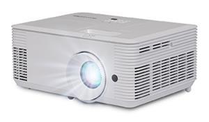 Infocus SP2080HD, videotykki