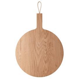 Eva Solo Nordic Kitchen Cutting Board, 35 cm