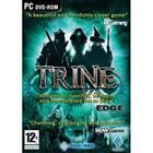 Trine, PC-peli