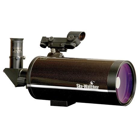 Sky-Watcher Skymax-102 (OTA), kaukoputki