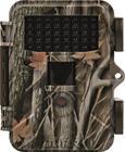 Dörr Snapshot Mini Black 12MP HD Camouflage riistakamera