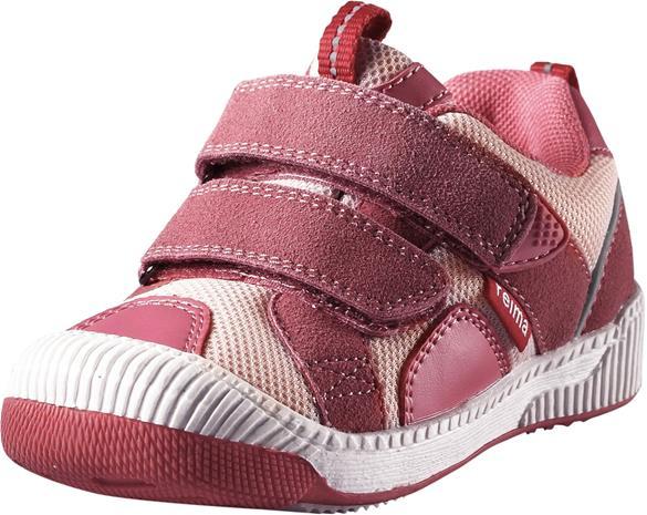 Reima Knappe Lenkkarit, Pink Rose 27