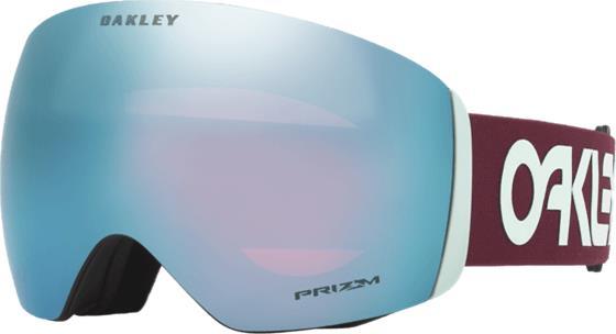 Oakley FLIGHT DECK FP PROGRESSION/PRIZM