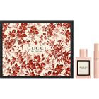 Gucci Gucci Bloom - EdP 50 ml + 7,4 ml