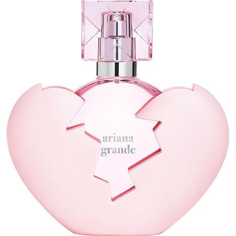 Ariana Grande Thank U Next - EdP 30 ml