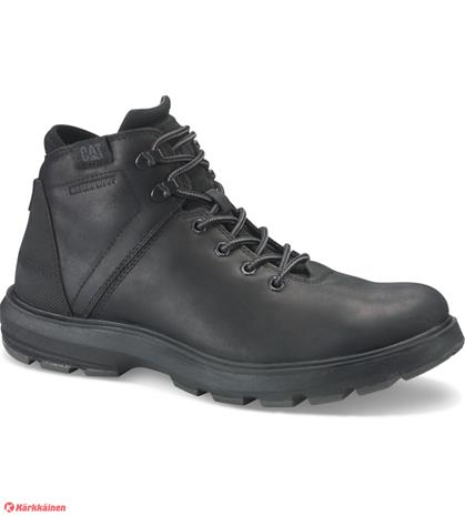 Cat Factor miesten kengät