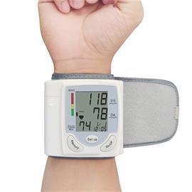 Automaattinen verenpainemittari