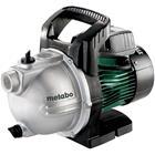 Metabo P 4000 (600964000) 1100W, puutarhapumppu