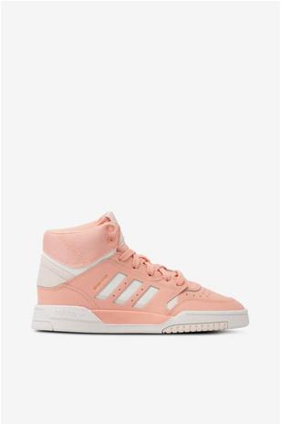 "adidas Originals"" ""Tennarit Drop Step J"