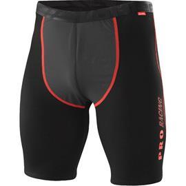 Löffler WS Boxer Shorts Transtex Light Men's