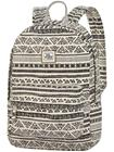 Dakine 365 Mini SP 12L Backpack melbourne sand Miehet