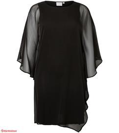 Junarose Saduno naisten mekko