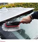 Pingi Premium Activebrush F1 autonpesuharja säiliöllä