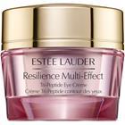 Estee Lauder Resilience Multi-Effect Tri-Peptide Eye Cream (15ml)