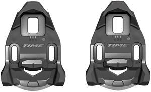 Time Iclic / Iclic 2 / Xpresso 5° Klossit