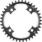 FSA Road SL-K ABS Megatooth Chain Ring 1x11 110mm