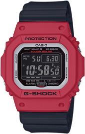 Casio G-SHOCK GW-M5610RB-4ER Black & Red