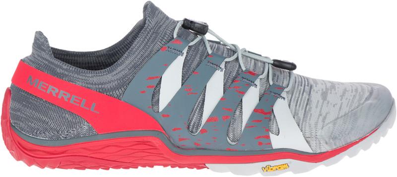 Merrell Trail Glove 5 3D kengät Miehet, high rise