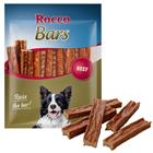 Rocco Bars -purupatukka Large - 3 kpl ä 50 cm