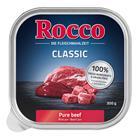 Rocco Classic -rasiat 9 x 300 g - nauta & kana