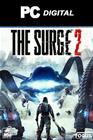 The Surge 2, PC-peli