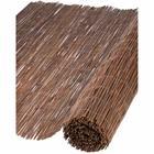 Nature Puutarha-aita/näkösuoja 500x150 cm paju 6050171