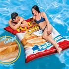 Intex Uimapatja Potato Chips 178x140 cm 58776EU