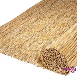 Nature Puutarha-aidat 2 kpl bamburuoko 500x150 cm