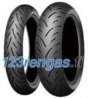 Dunlop Sportmax GPR-300 ( 170/60 ZR17 TL (72W) takapyörä )