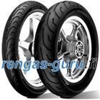 Dunlop GT 502 ( 120/70 R19 TL 60V etupyörä )
